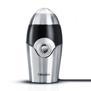 Arendo-Moulin--caf-et-pices-lectrique-robot-de-cuisine-en-acier-inoxydable-avec-couteau-frappeur-porte-couteau-double-couteau-frappeur-robuste-en-acier-inoxydable-180-220-W-circuit-de-scurit-intgr-0