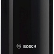 Bosch-MKM6003-Moulin--caf-lectrique-0-1