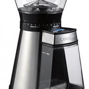 Cuisinart-DBM18E-Broyeur--caf--meules-18-rglages-de-granulomtrie-Acier-bross-0-0