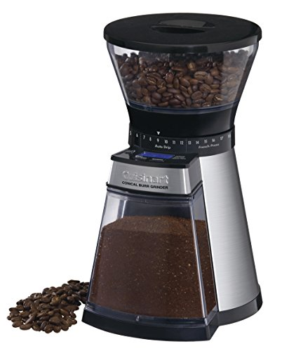 Cuisinart-DBM18E-Broyeur–caf–meules-18-rglages-de-granulomtrie-Acier-bross-0