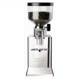 Demoka-GR-0203-Moulin--Caf-200-W-0