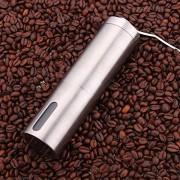 Moulin--caf-E-PRANCE-Broyeur--Caf-manuel-Hand-Coffee-Grinder-Grande-grain-de-caf-Espresso-avec-des-meuleuses-en-cramique-en-acier-inoxydable-0-0