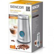 Sencor-SCG-3050SS-Moulin--caf-lectrique-150W-Mtal-0-0