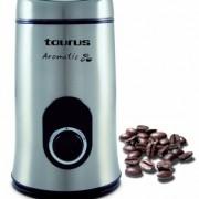Taurus-908503-Moulin--Caf-0-0
