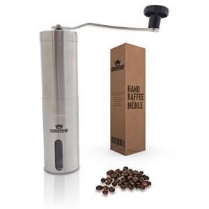 Moulin--caf-manuel-avec-mcanisme-de-broyage-en-cramique-Moulin--caf-manuel-design-de-Rummershof-Moudre-le-caf--la-main-comme-au-bon-vieux-temps-0
