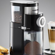 Rommelsbacher-EKM-200-Moulin--caf-lectrique--meules-110-watts-Noir-0-0