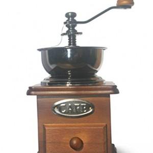 Molmo-Moulin--caf-avec-lames-en-cramiques--professionnelles--0