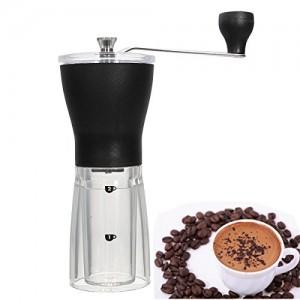 MOHOO-Moulin--Caf-Broyeur--Caf-Manuel-Main-Cafetire-Grain-Broyeur-Cuisine-Outil-Coffee-Grinder-30g-0