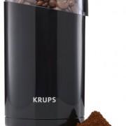 Krups-F203-Moulin--Caf-200-W-75g-Noir-0