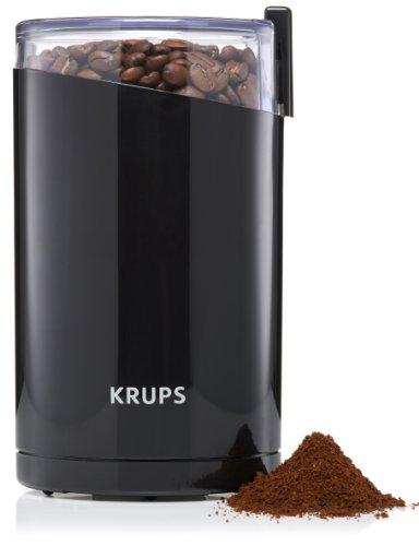 Krups-F203-Moulin–Caf-200-W-75g-Noir-0