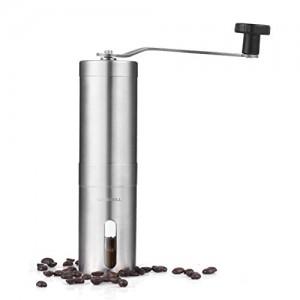 Moulin--Caf-Manuel-Luxebell-Coffee-Grinder-Broyeur--Caf-Grande-grain-de-caf-avec-des-meuleuses-en-cramique-en-acier-inoxydable-0