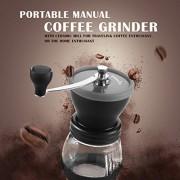 easehold-Caf-Manuel-meuleuses-Burr-Moulin--manivelle-en-cramique-Gris-0-0
