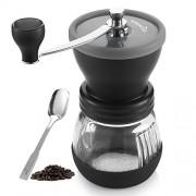 easehold-Caf-Manuel-meuleuses-Burr-Moulin--manivelle-en-cramique-Gris-0