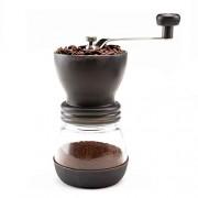 Cooko-Moulin--caf-Mouvement-Cramique-Broyeur-de-caf--la-main-Dessin-lgant-avec-paramtres-de-finesse-rglables-Moulin--caf-manuel-0-0