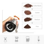 Moulin--Caf-Manuel-PiAEK-Portable-Rgulation-de-lacier-inoxydable-de-grande-finesse-Moulin--caf-avec-Brosse-de-nettoyage-0-0