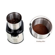 Moulin--caf-lectrique-Broyeur--Caf-pour-les-Grains-Noix-Poivre-pices-semences-de-caf--Lames-En-Acier-Inoxydable--Moteur-Puissant-200W-SM-3020S-0-0