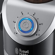 Russell-Hobbs-23120-56-Moulin--Caf-0-0
