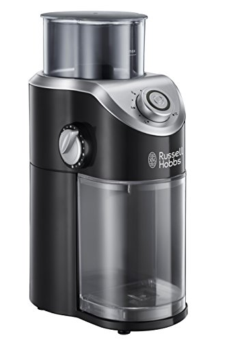 Russell-Hobbs-23120-56-Moulin–Caf-0