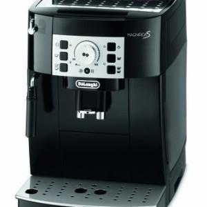 Delonghi-ECAM22110B-Robot-Caf-Compact-Mcanique-0