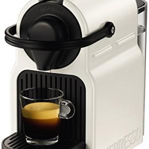 Krups-YY1530FD-Machine--Caf-Nespresso-Inissia-Espresso-Lungo-Capsules-19-Bars-Cafetire-Blanche-0