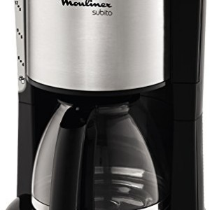 Moulinex-FG360811-Cafetire-Filtre-Verseuse-Subito-Inox-10-15-Tasses-1000W-0