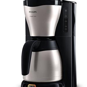 Philips-HD754620-Cafetire-Filtre-Isotherme-Noir-et-Mtal-0