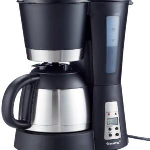 SUNTEC-Cafetire-filtre-KAM-9004-programmation-minuterie-et-heure-systme-anti-gouttes-verseuse-isotherme-1-litre-max-800-watt-0