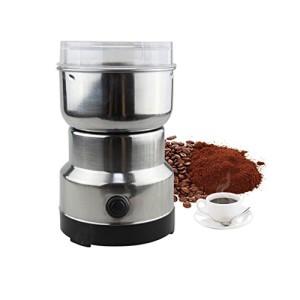 Coomir-Moulin--caf-lectrique-de-220V-rectifiant-mlangeant-le-mlangeur-mat-dpice-dcrou-de-haricot-0