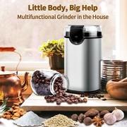 Moulin--caf-lectrique-Morpilot-Broyeur--Grains-de-Lin-Caf-Noix-pices-Lames-en-INOX-avec-Brosse-de-Nettoyage-Capacit-de-70g-150W-Sans-BPA-0-0