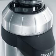 GRAEF-CM-800-moulin--caf-0-1