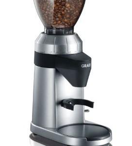 GRAEF-CM-800-moulin--caf-0