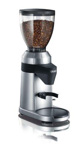 GRAEF-CM-800-moulin–caf-0