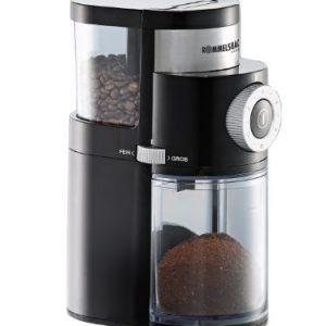 Rommelsbacher-EKM-200-Moulin--caf-lectrique--meules-110-watts-Noir-0