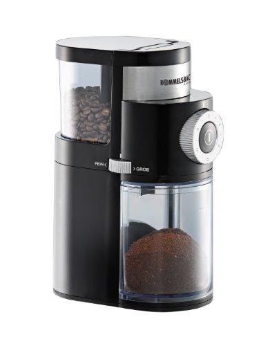 Rommelsbacher-EKM-200-Moulin–caf-lectrique–meules-110-watts-Noir-0