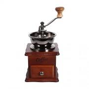 Moulin--caf-manuel-Broyeur--Caf-de-style-rtro-Meule-en-cramique-pour-grains-de-caf-de-poivre-et-dautres-pices-0