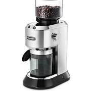 De-Longhi-kg-520m-Moulin--caf-lectrique-Argent-0-0