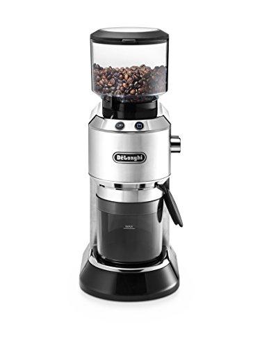 De-Longhi-kg-520m-Moulin–caf-lectrique-Argent-0