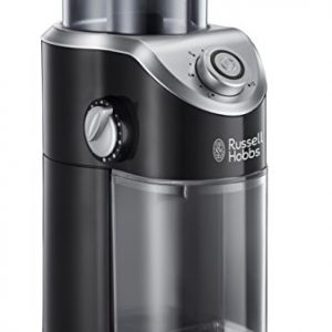 Russell-Hobbs-23120-56-Moulin--Caf-0