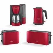 Bosch-TKA6A044-Machine--Caf-Comfort-Line-Verseuse-en-Verre-1200-W-125-L-RougeAnthracite-0-0