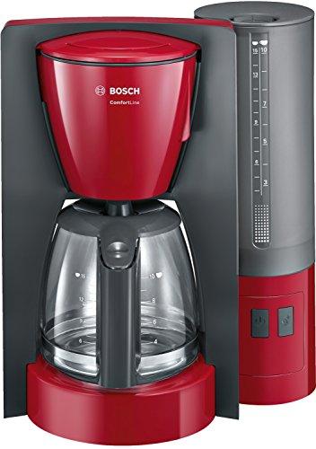 Bosch-TKA6A044-Machine–Caf-Comfort-Line-Verseuse-en-Verre-1200-W-125-L-RougeAnthracite-0