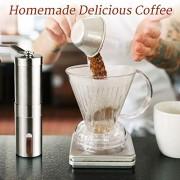 innislink-Moulin--caf-Manuel-Broyeur--caf-Manuel-Moulin--caf-Acier-Inoxydable-Coffee-Grinder-avec-Meule-en-cramique-Moulin--Main-rglable-pour-la-maison-le-bureau-ou-en-voyage-Argent-0-0