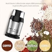 Moulin--Caf-lectrique-Muzili-Moulin-Noix-et-Crales-22000trmin-Moulin--Grains-Lames-304-Inoxydable-55dB-Silencieux-50ml-Capacit-Brosse-de-Nettoyage-Gratuite-Classe-nergtique-A-1-0-0