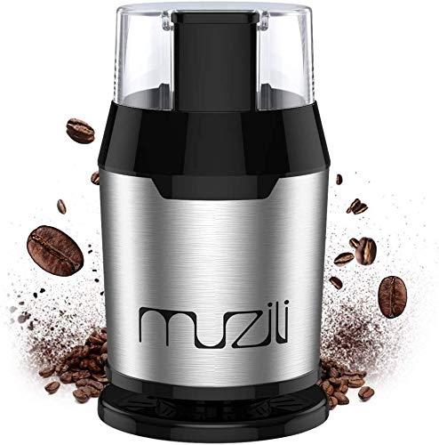 Moulin–Caf-lectrique-Muzili-Moulin-Noix-et-Crales-22000trmin-Moulin–Grains-Lames-304-Inoxydable-55dB-Silencieux-50ml-Capacit-Brosse-de-Nettoyage-Gratuite-Classe-nergtique-A-1-0
