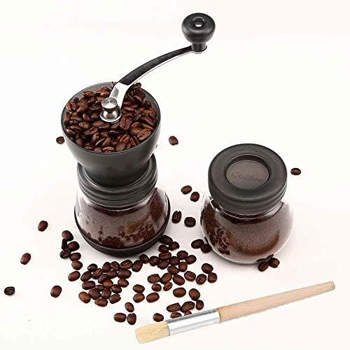 Cooko-Moulin–Caf-Manuel-Premium-Rglable-Cramique-Broyeur–Caf-Noir-0