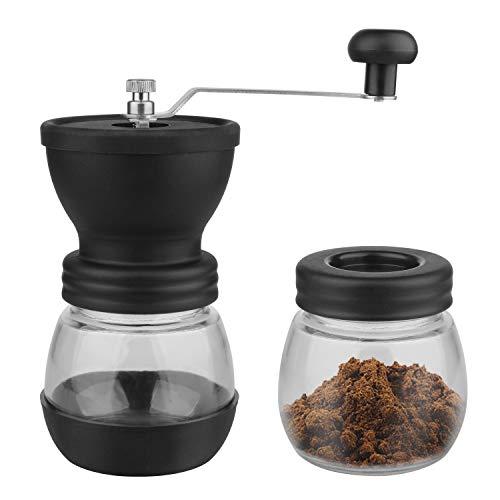Firlar-Moulin–caf-manuel–grosseur-rglable-Idal-pour-la-maison-le-bureau-les-voyages-0