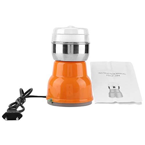 Gaoominy-Electric-Acier-Inoxydable-Moulin–Caf-Maison-Broyeur-Machine-De-Meulage-Caf-Accessoires-EU-Prise-0