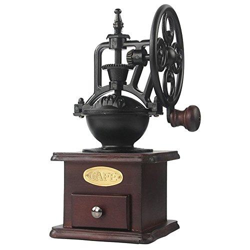 Moulin–caf-manuel-de-manivelle-de-fonte-de-moulin–caf-manuel-avec-les-paramtres-de-morcellement-et-le-tiroir-de-prise-0