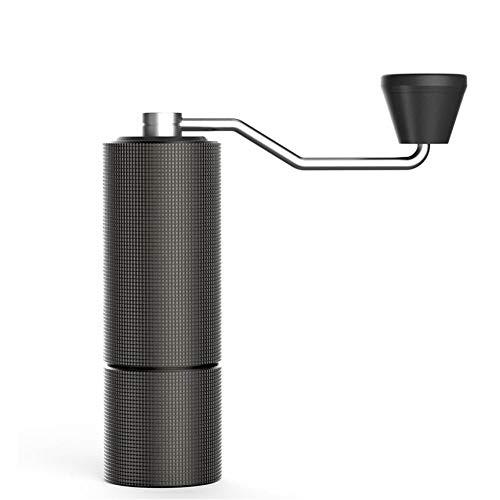 FGHK-Moulin–Caf-Portable-Main-Haute-Qualit-Moulin-Manuel-Broyeur-Machine-Moulin-Avec-Double-Roulement-Positionnement-0