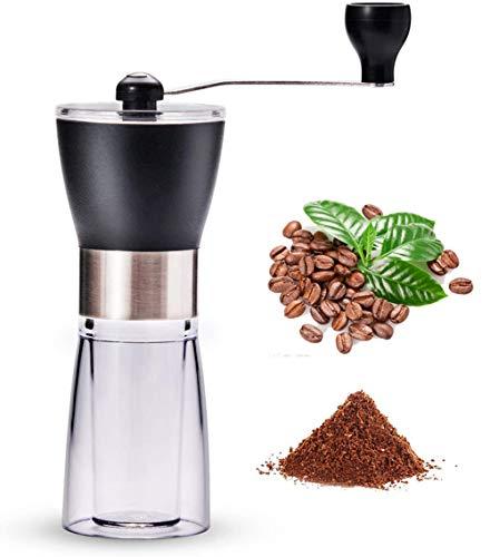 Queta-Moulin–caf-Manuel-en-Cramique-Moulin–Caf–la-Main-Moulin-Broyeur–Caf-Rglable-Type-B-0
