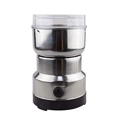 YXQQ-Moulin–Caf-Machine-Multifonction-Smash-Machine-Acier-Inoxydable-Premium-Moteur-sans-Bruit-Couvercle-Transparent-One-Button-One-Bouton-pour-Moulin-Spice-Haricots-110V-220V-0